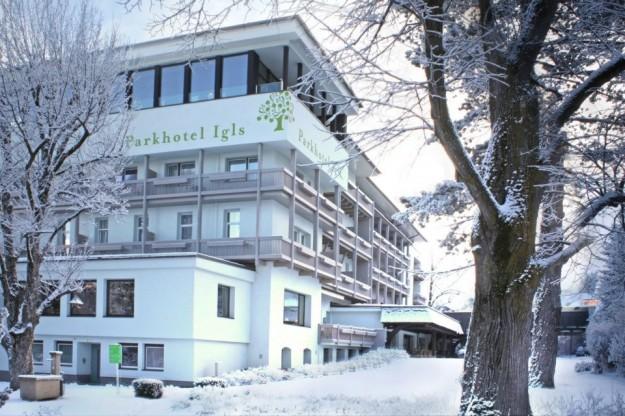 il-parkhotel-igls-in-austria