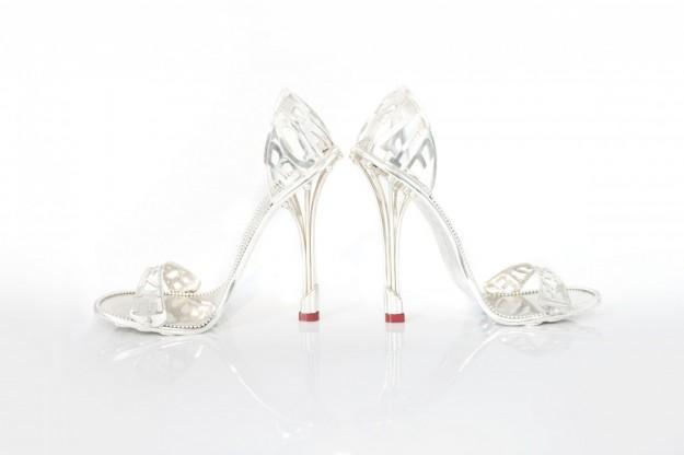 la-prima-scarpa-in-platino