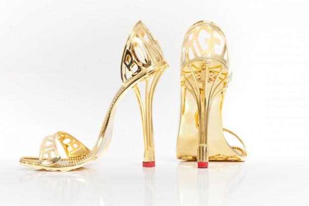 ll-modello-cleopatra-e-disponibile-anche-in-oro-giallo
