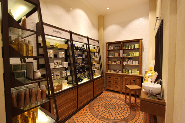 2-Express-SPA-L-occitane