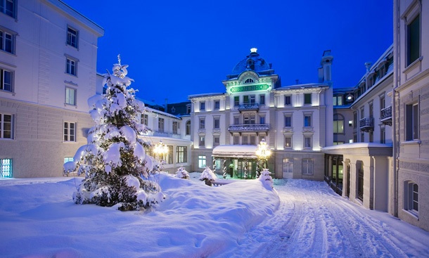 GHK-Hotel-Entrance-Winter