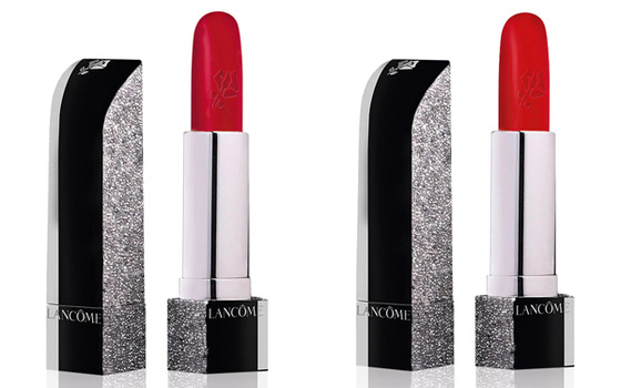 Lancome-Absolue-Rouge-Holiday-2013