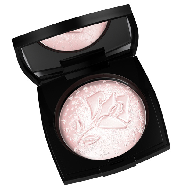 Lancome-Highlighter-Rose-Etincelle