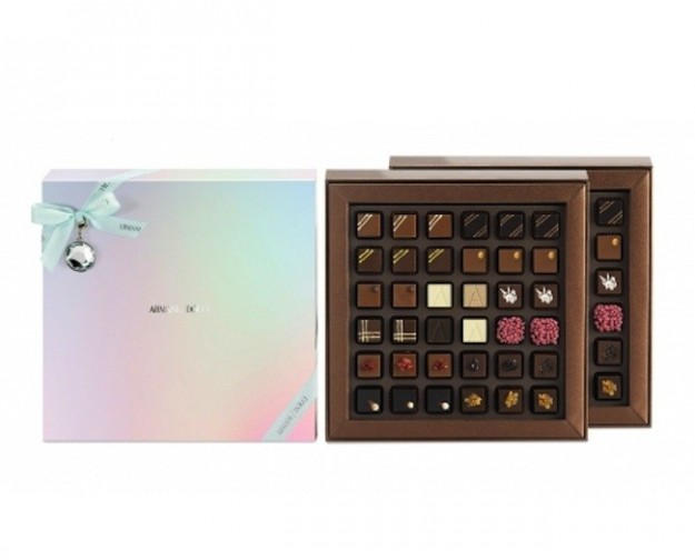 confezione-regalo-natale-2013-72-praline