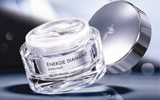 eisenberg energie diamant luxury