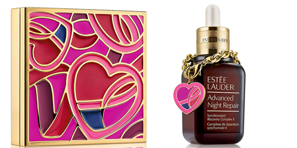 estee lauder pink ribbon collection 2013 01