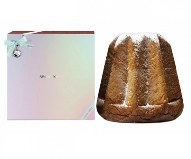 pandoro-1-kg