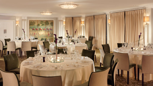 park-suite-left-dinner-1-the-dorchester