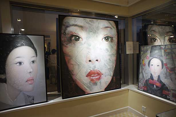 Asia-Contemporary-Art-Show-Hong-Kong-2013