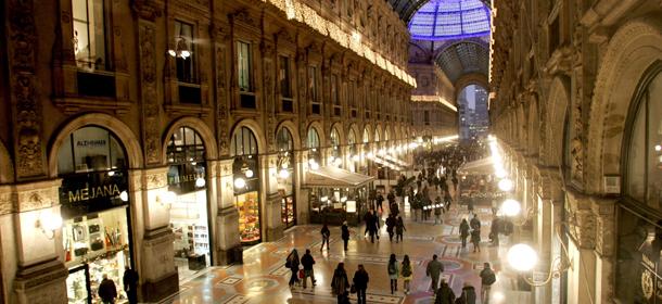 Galleria-Milano_Prada-Versace