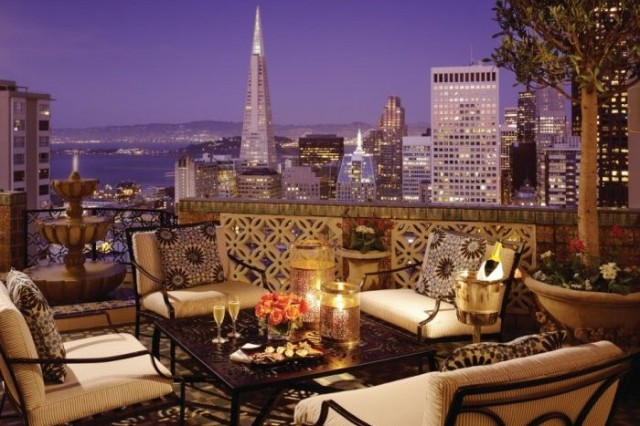Penthouse-Suite-Fairmont-Hotel-San-Francisco-700x467