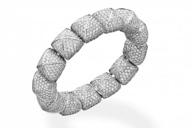 bracciale vhernier