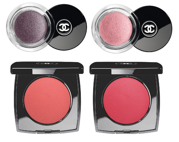chanel-notes-de-printemps-collezione-primavera-2014-03