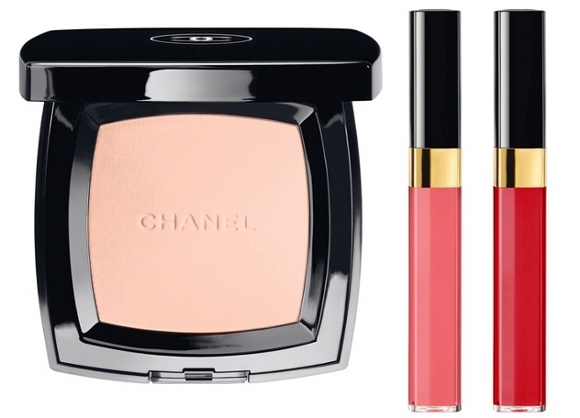 chanel-notes-de-printemps-collezione-primavera-2014-05