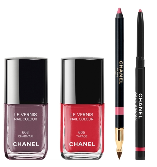 chanel-notes-de-printemps-collezione-primavera-2014-06