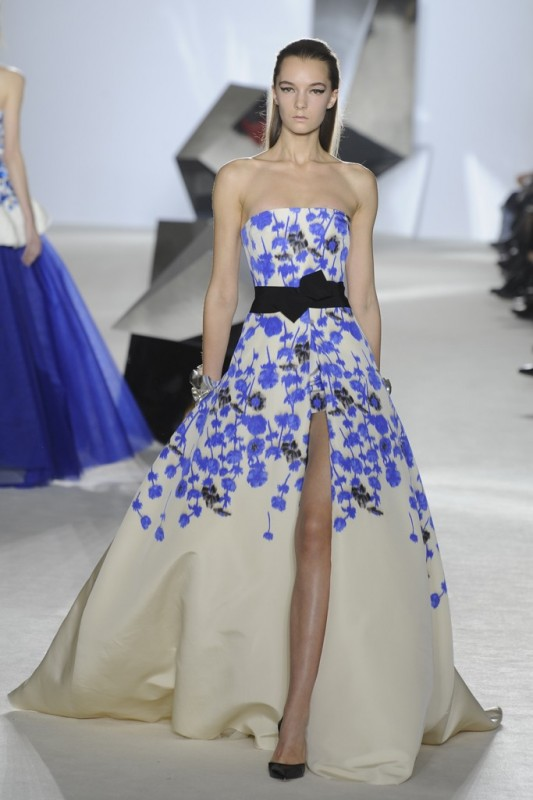giambattista valli paris 04
