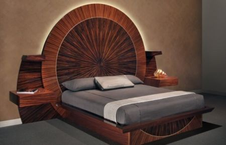 Il letto più costoso al mondo