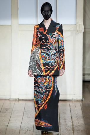 margiela haute couture 4