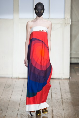 margiela haute couture 5