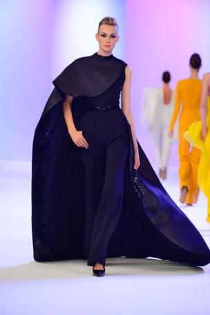 rolland haute couture parigi 2
