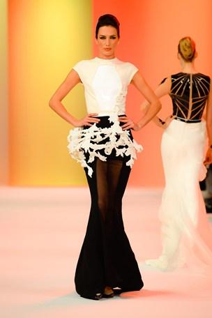 rolland haute couture parigi 3