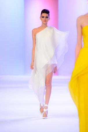 rolland haute couture parigi 4