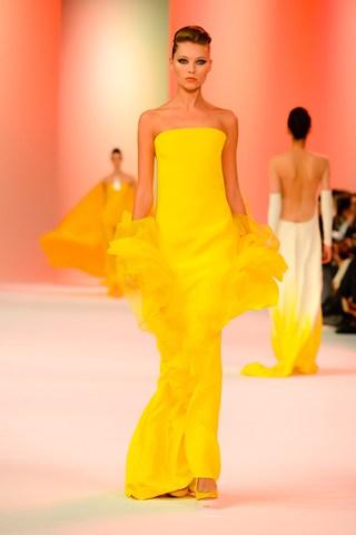 rolland haute couture parigi 5