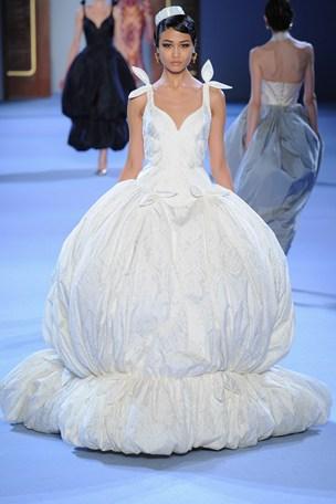 sergeenko haute couture parigi 2
