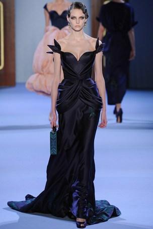 sergeenko haute couture parigi 4