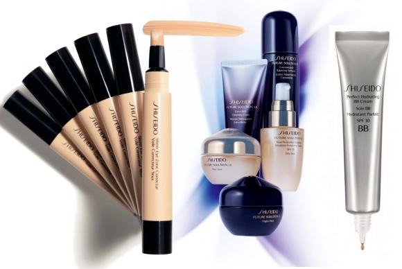 shiseido collezione primavera 2014 01