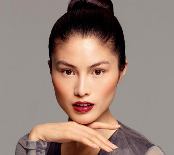 shiseido collezione primavera 2014 02