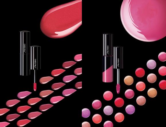 shiseido collezione primavera 2014 03