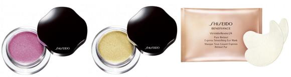 shiseido collezione primavera 2014 04