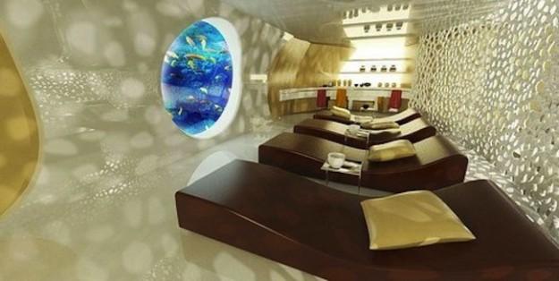 sottomarini-di-lusso-il-mare-visto-dallu010