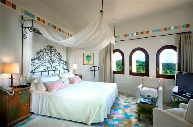 suite-presidenziale-hotel-cala-di-volpe-porto-cervo-olbia