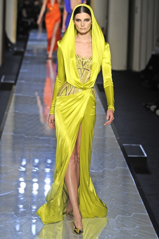 versace paris 03