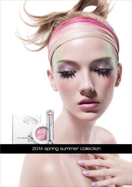 Shu-Uemura-Bijoux-collezione-primavera-2014-01