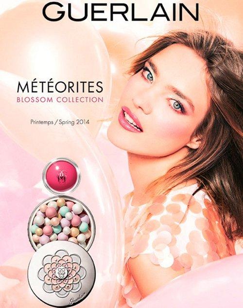guerlain-meteorites-blossom-collezione-primavera-2014-02