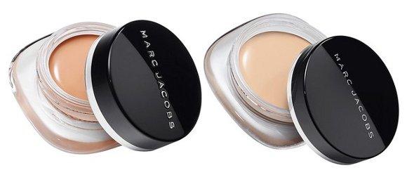 marc jacobs beauty collezione primavera 2014 01