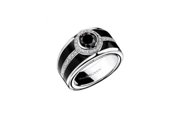 oeuvre-noire-anello