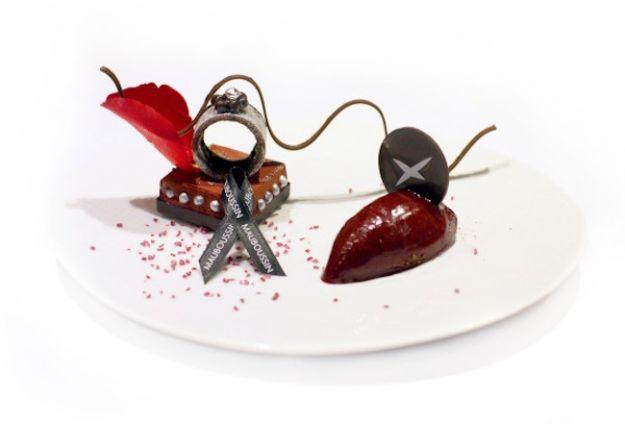 oeuvre-noire-dessert