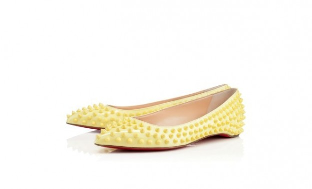pigalle-spikes-flat