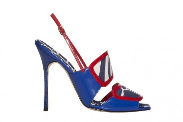 slingback-in-color-block