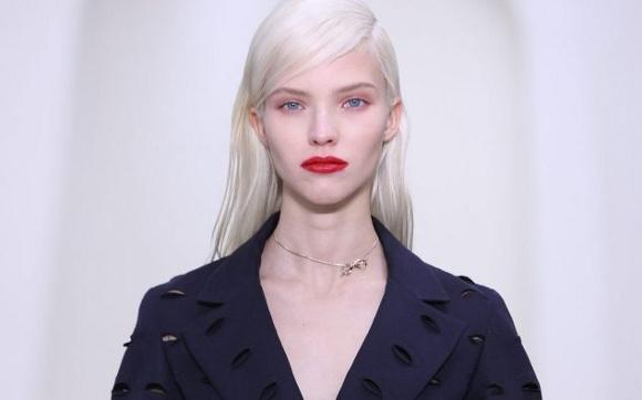 Dior-Haute-Couture-makeup-primavera-2014