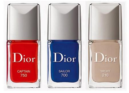 dior-transat-collezione-estate-2014-07