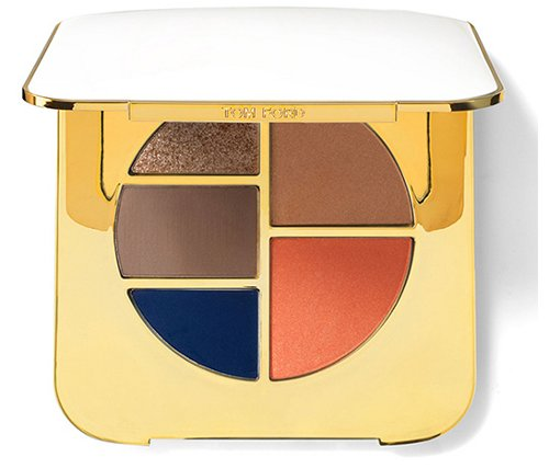 tom-ford-collezione-estate-2014-01