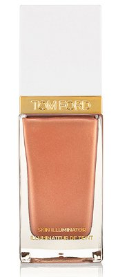 tom-ford-collezione-estate-2014-02