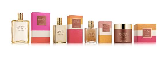 Bronze_Goddess_Fragrance_Lineup