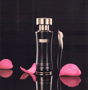 Lancome_absolue_elixir