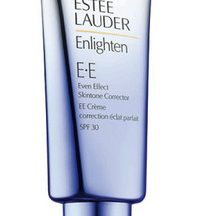 Estee Lauder Enlighten Skintone Correcting Collection